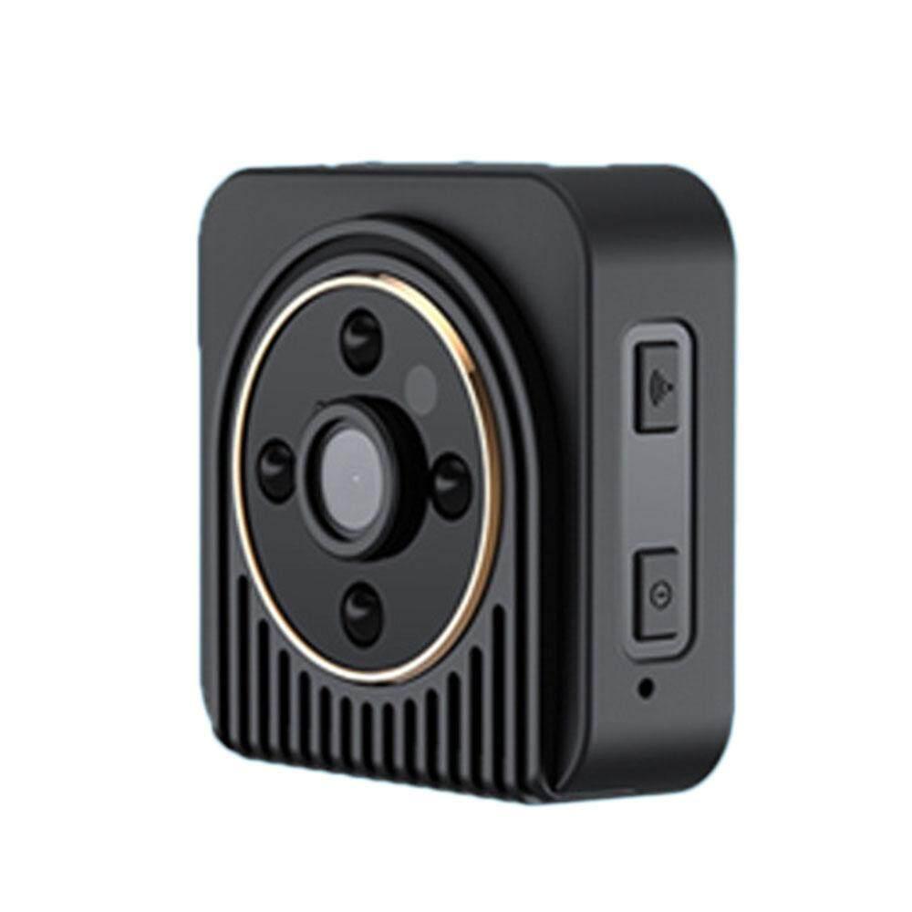 H5 DVR Mini 150 Derajat Sudut Lebar 720 P Kamera Mini Wifi P2P Kamera Jaringan Modus Malam DV Outdoor Lensa HD Camcorder