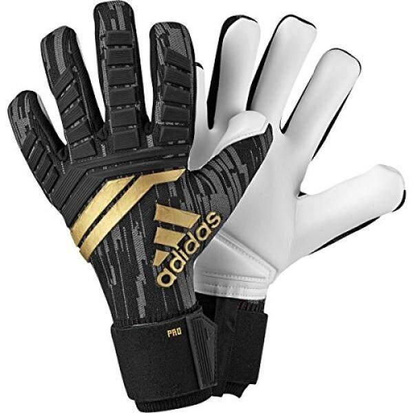 adidas Predator Pro Goalkeeper Gloves - intl
