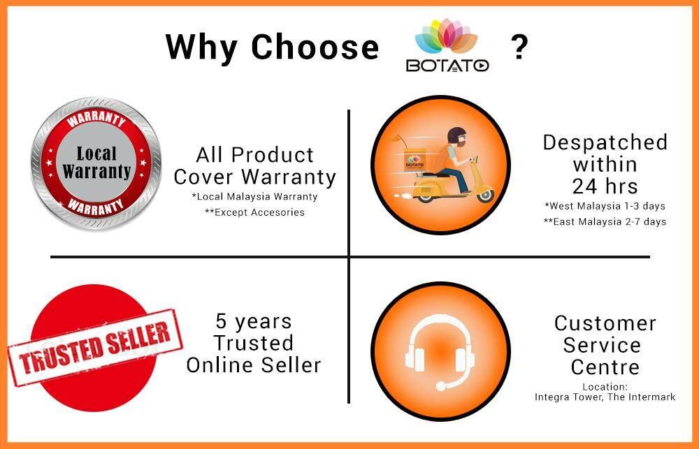 Why Botato (1).jpg