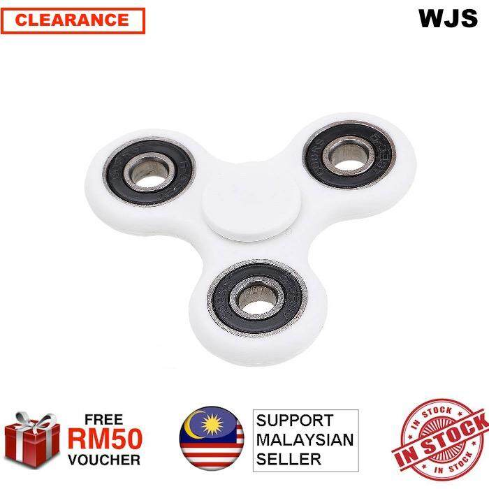 Fid Spinner Toys Buy Fid Spinner Toys at Best Price in
