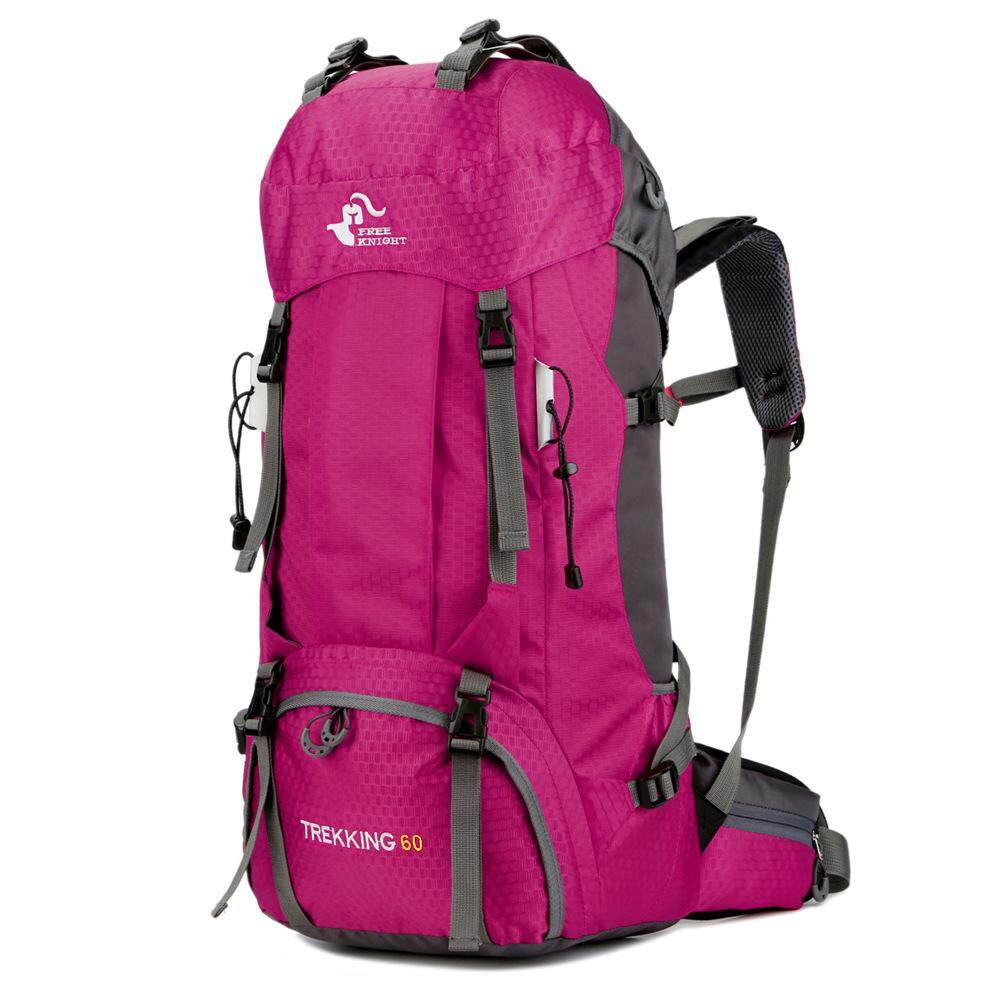 Sports Bags for Men for sale - Mens Sports Bags online brands ... 02129f4b1f2ba