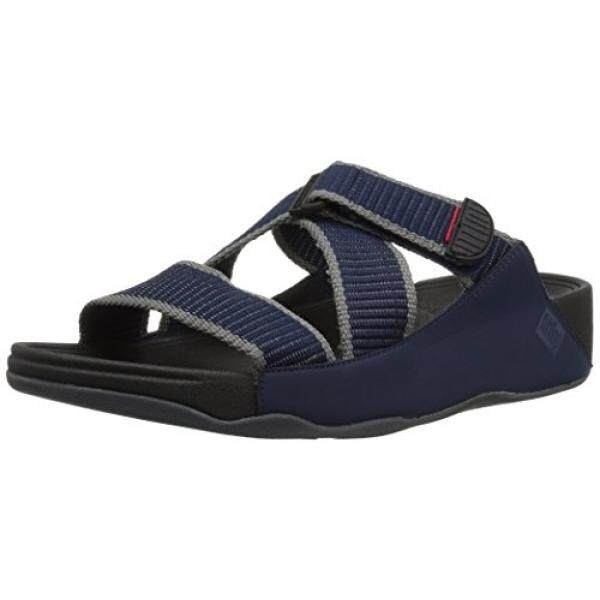 0fdf6c4239e7a9 FitFlop Men s Shoes price in Malaysia - Best FitFlop Men s Shoes ...