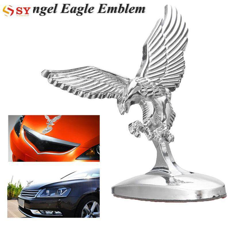 So Young Car Stickers Metal Decoration Universal By So Young.