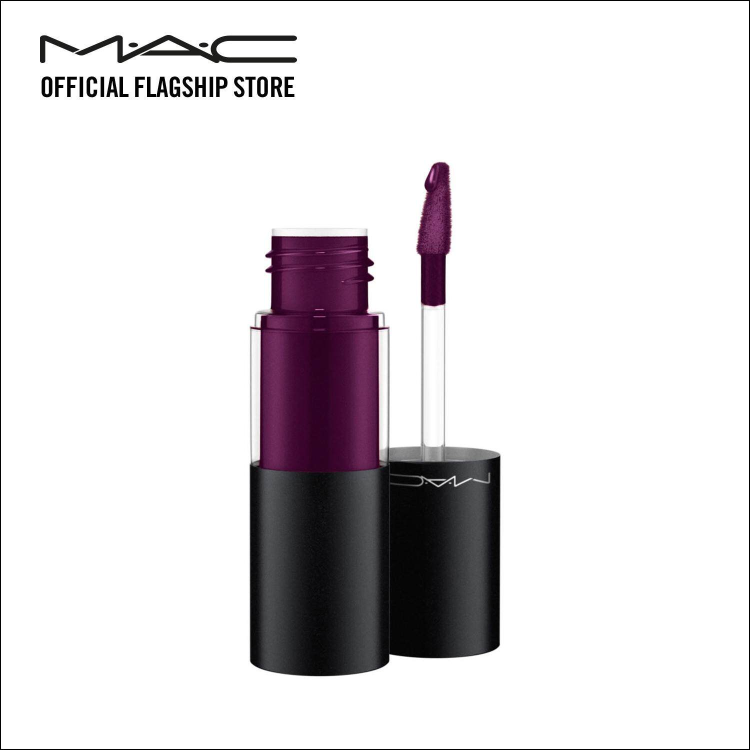 MAC PRO LONGWEAR GLOSSY STAIN - PERPETUAL HOLIDAY Philippines