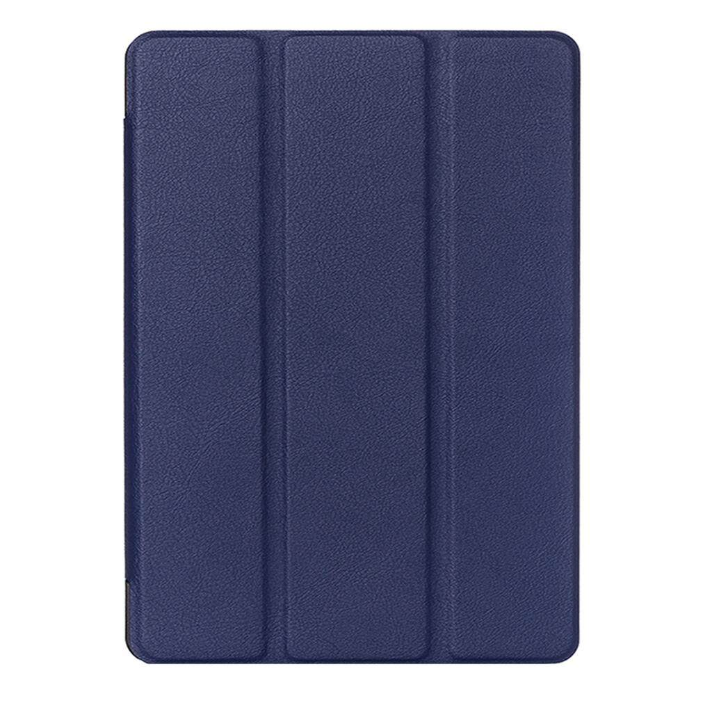 Magideal Kulit Case untuk iPad 9.7 Inci 2017 + Sentuh Pulpen + Layar Pelindung Safir-Internasional