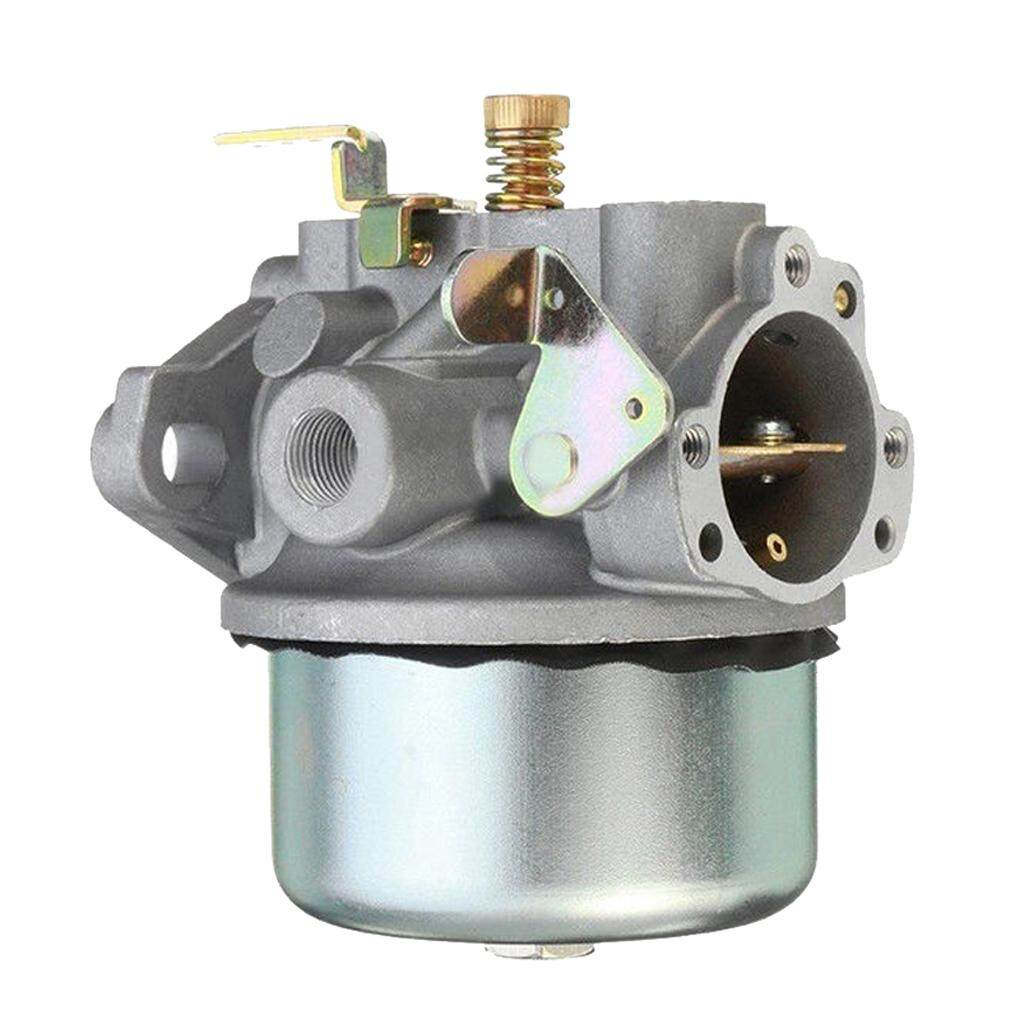 MagiDeal Carburetor for Kohler K90 K91 K141 K160 K161 K181 Engines Replacement Carb