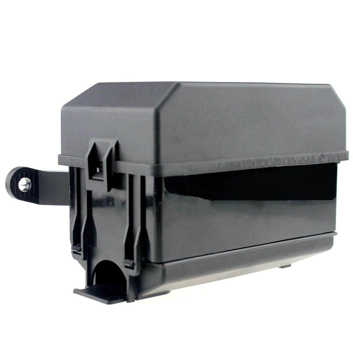 Fitur Extension Fuse Box Mini Dan Harga Terbaru Info Car Tool Iztoss F2758 Portable 6 Way Relay Black