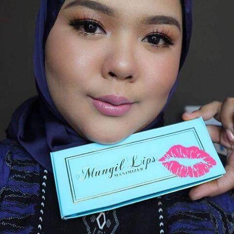 Mungil Lips