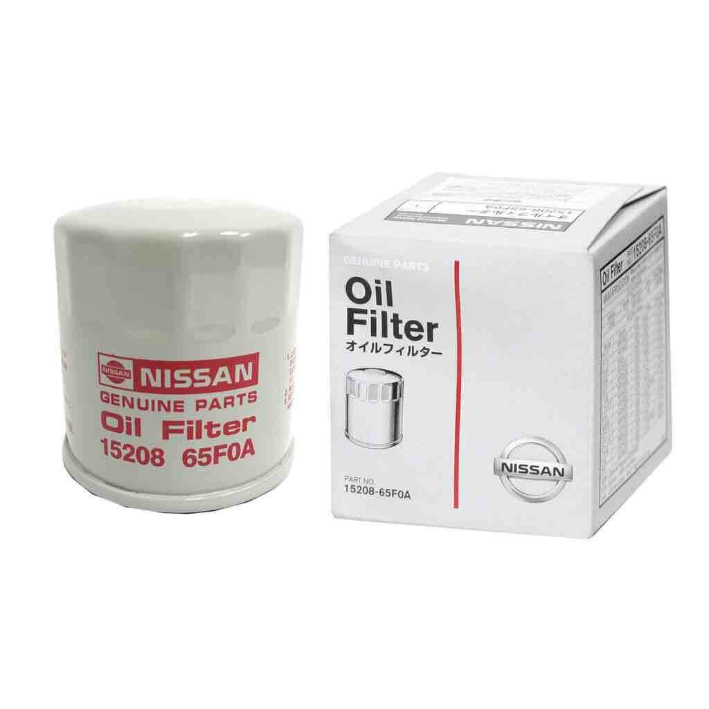 Nissan Auto Parts Spares Price In Malaysia Best 350z Fuse Box Diagram Oil Filter Almero Teana Latio Sentra Livina Sylphy