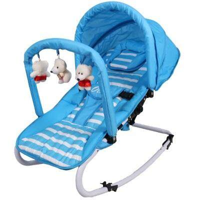 Otomo Baby Bouncer