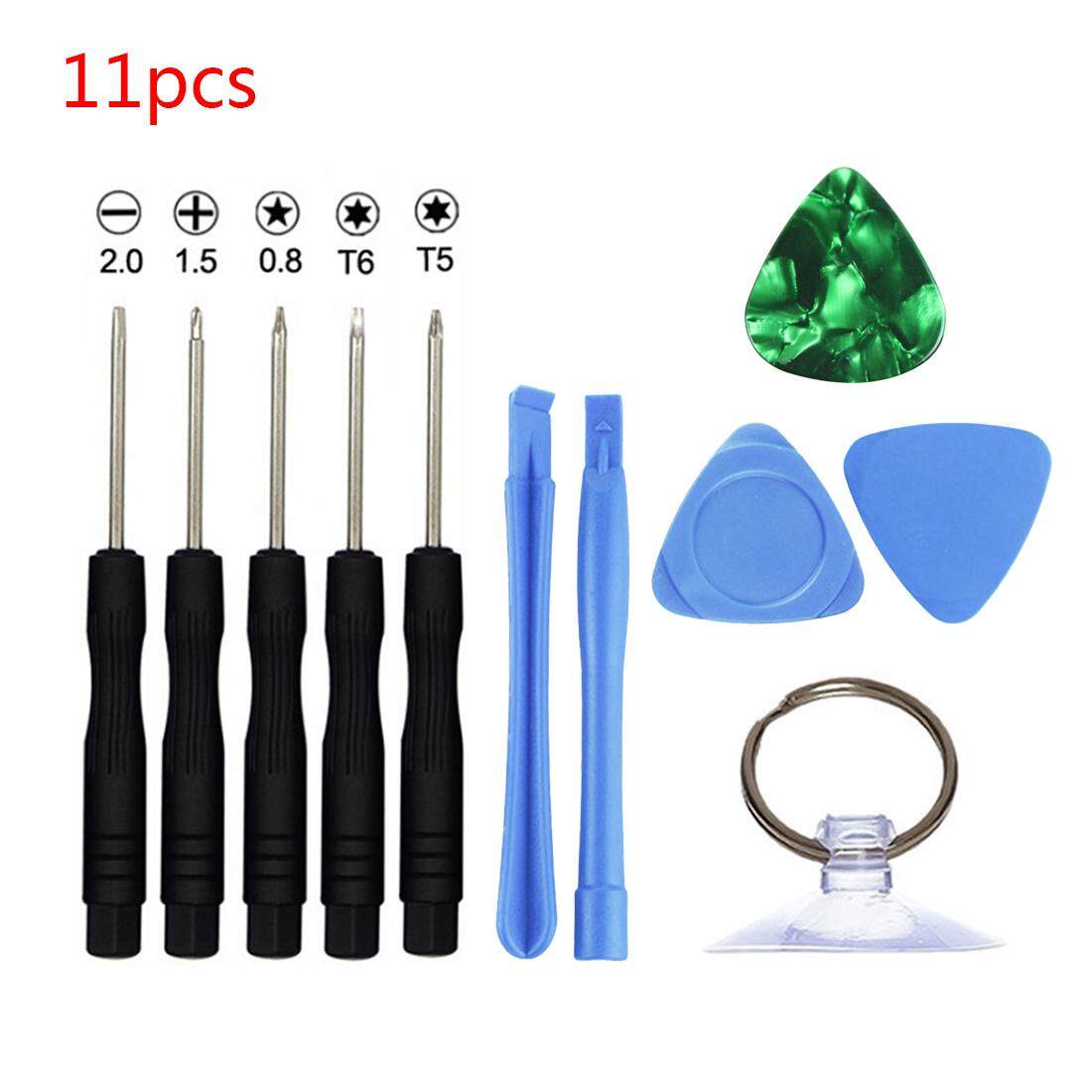Cellphone Parts For Sale Repair Tools Prices Brands Cell Phone Circuit Board Clamp Fixture Stand Toolsin Tool 11pcs Mobile Spudger Pry Opening Screwdriver Set Hand