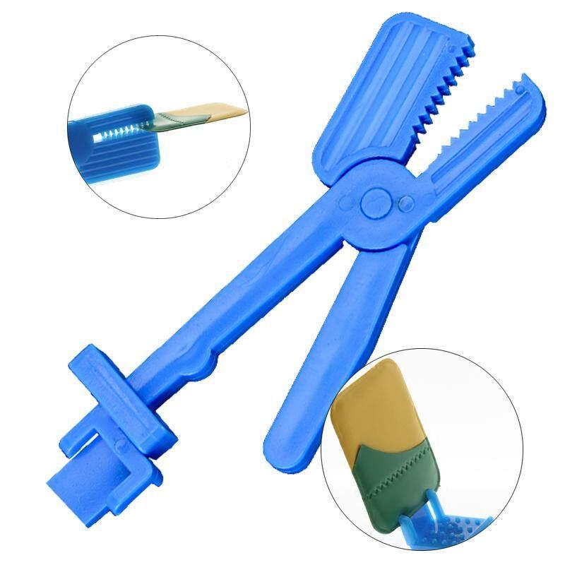 Dental X-ray film clip film clip clip dental equipment film clip high temperature sterilization - intl