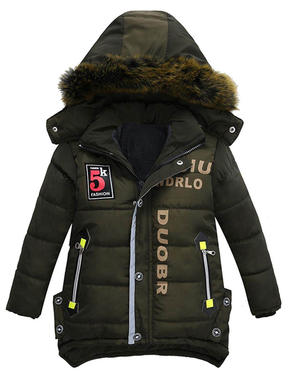 2d0f4cbb8 Boy s Jackets   Coats - Buy Boy s Jackets   Coats at Best Price in ...