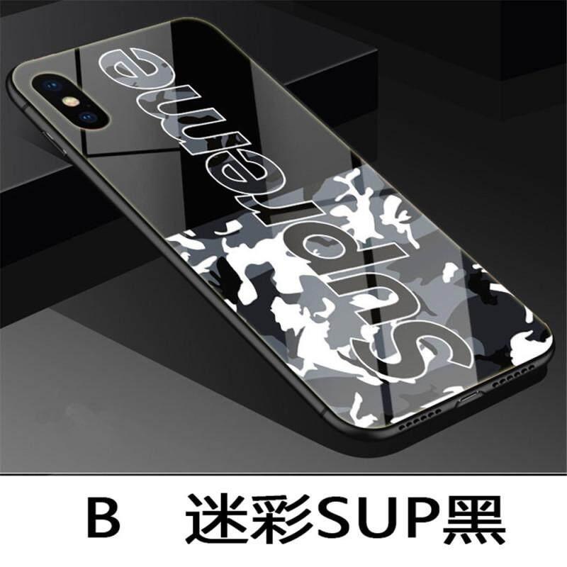Lazada Giảm Giá Khi Mua Vỏ Bao Moonmini Dành Cho IPhone X IPhone XS Ốp Lưng ...