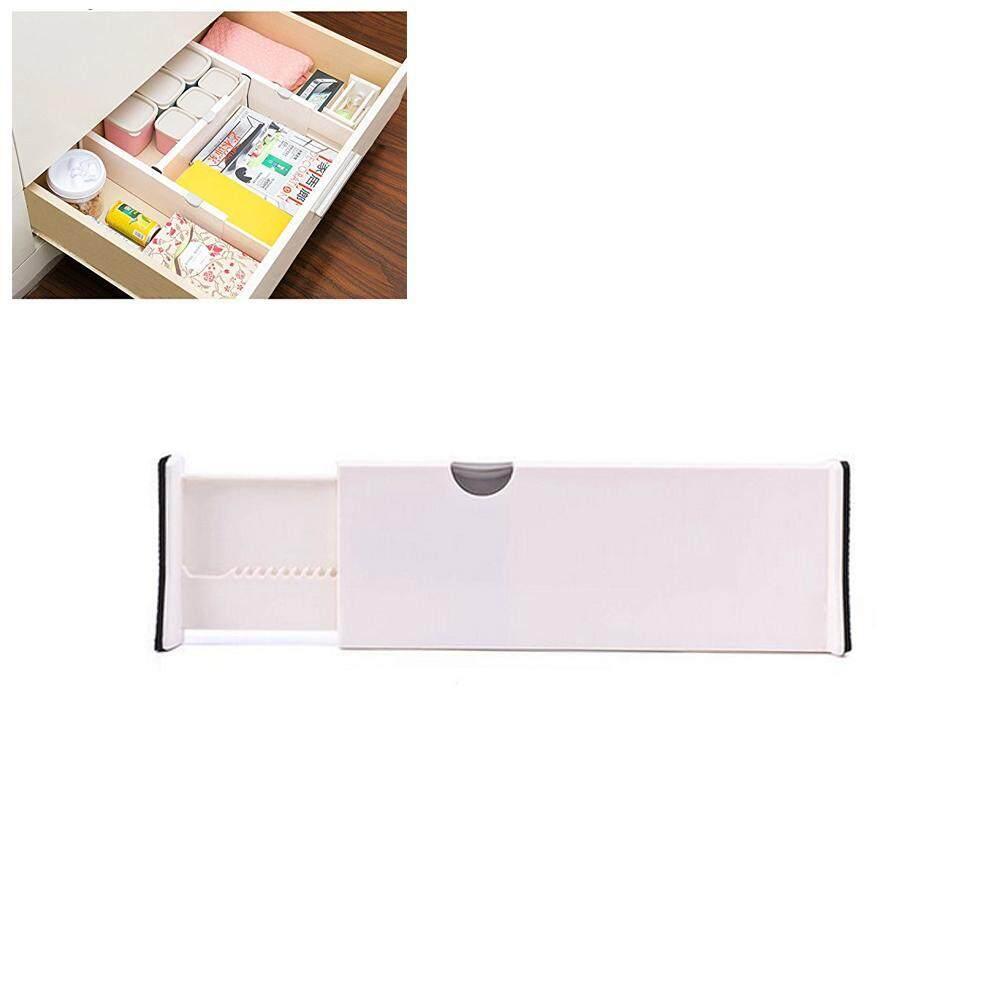 mingjue Adjustable DRAWER DIVIDERS - intl