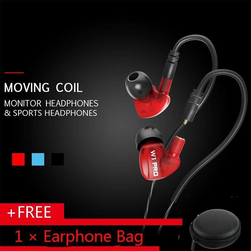 ... Headphones Stereo Bass Sport Hands Free dengan MIC Gaming Headphone Musik untuk Semua Telepon PC. Rp68,400. Rp106.000. TAMBAH KE TROLI >. -44%