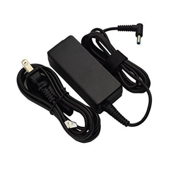 Laptop Chargers & Adapters AC Charger for HP ZBook 15u G4 Laptop with 5Ft Power Supply Adapter Cord - intl