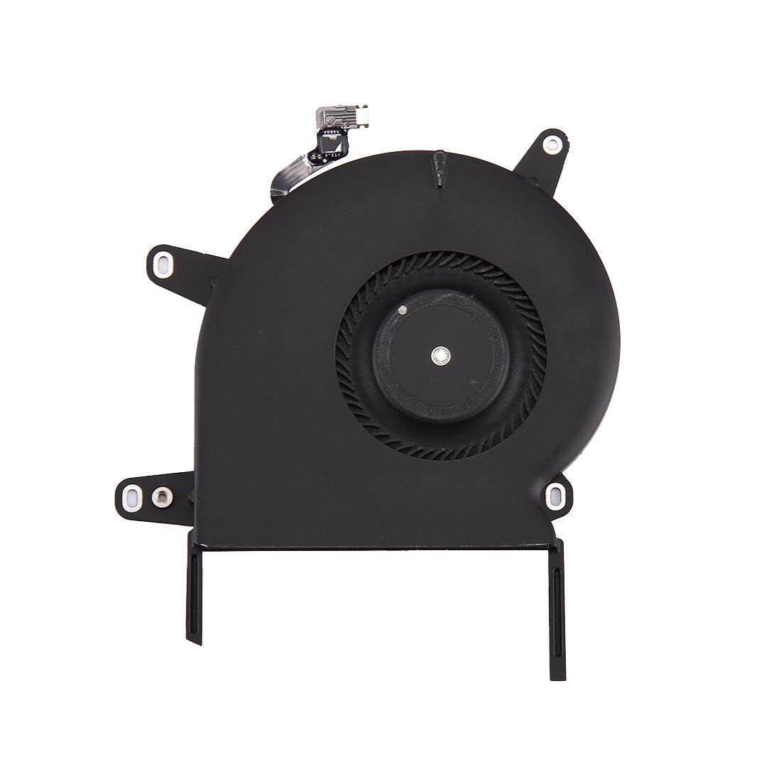 Cooling Fan for Macbook Pro 13.3 inch A1708 (2016 - 2017)