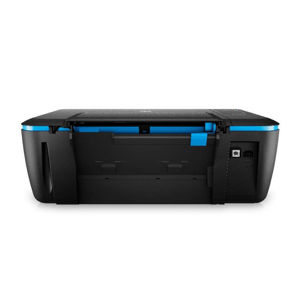 Features Hp Deskjet Ink Advantage Ultra 2529 All In One Printer Dan 4675 3