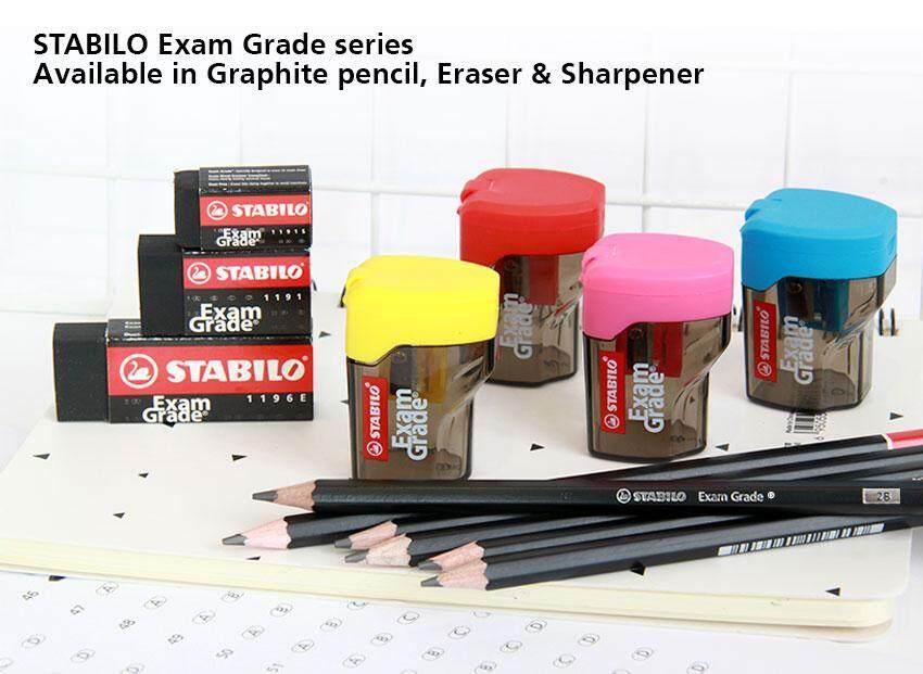EG-Eraser-pg06.jpg