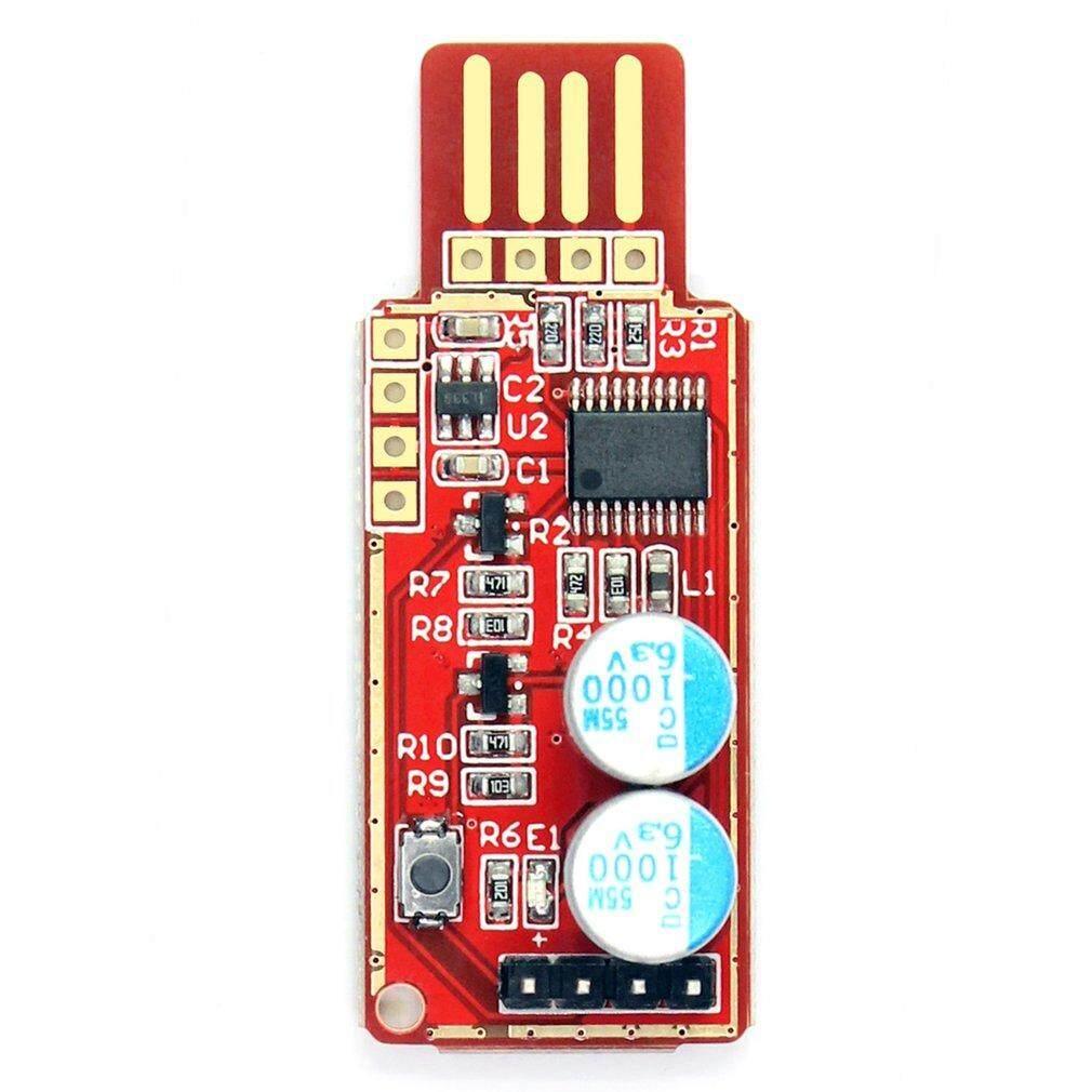 ERA USB Watchdog Card V5.0 Computer Timer Auto Restart Module For BTC LTC Miner