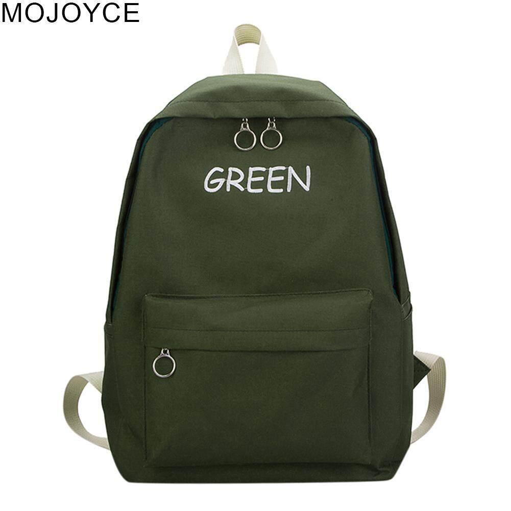 75d6fcb2b1 Unisex Backpacks for sale - Unisex Travel Backpacks online brands ...