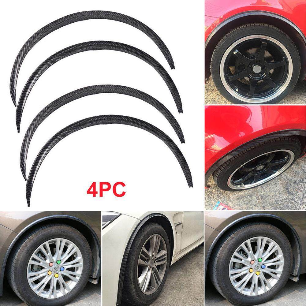 Car Wash & Maintenance Lovely Universal Car Auto Wheel Tyre Rim Cleaning Brush Cleaning Washing Tool Car-styling Car Cleaning Brush Wheel Tire Detailing Clean Back To Search Resultsautomobiles & Motorcycles
