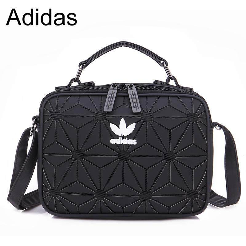 97b89c83d214 ADIDAS 3D Mini Airliner Camera bag Sling bag