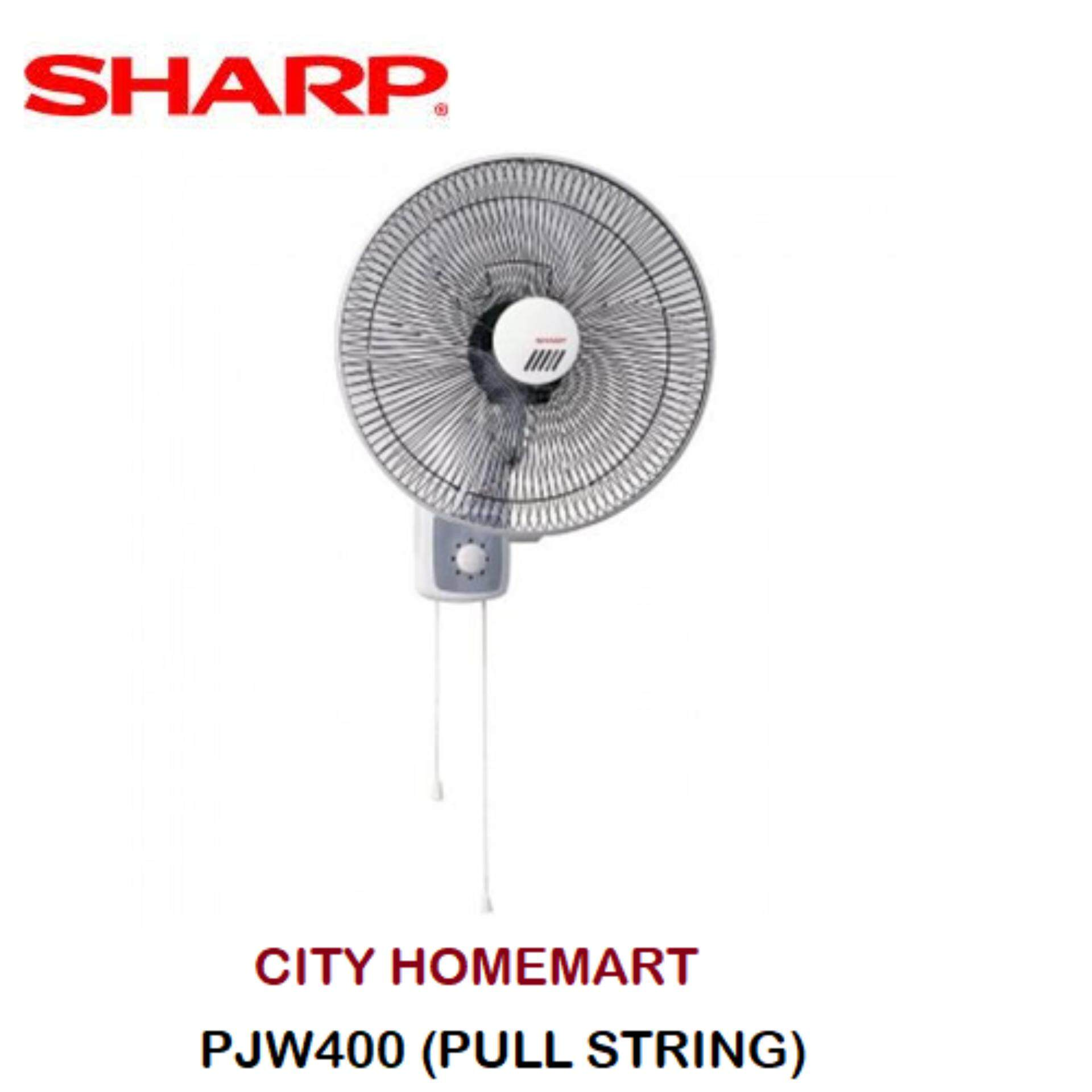 Features Universal Fan Wall Light Replacement Pull Chain Cord Switch Control Sharp Pjw400 String