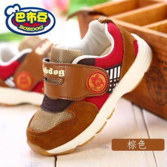 ... laki-laki Sepatu 2018 model baru musim gugur model musim gugur Sepatu bayi sepatu fungsional anak prempuan musim semi dan musim gugur sepatu olahraga ...