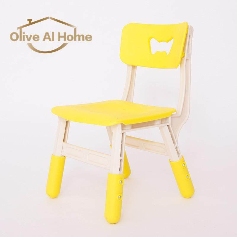 Kids Children Small Chair Prevent Slippery Seats For Children By Olive Al Home