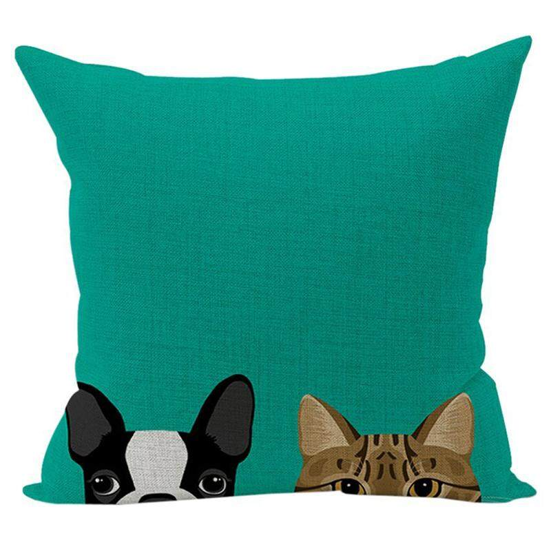 Pillow Case For Sale Pillow Cover Prices Brands Review In Cool 36 Inch Square Pillow Cover