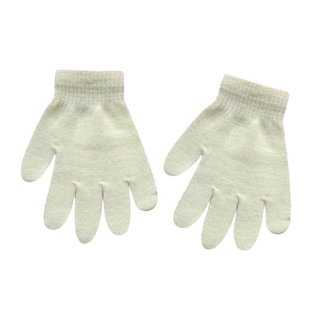 7e8ea567a Baby Mittens for Boys for sale - Boys Gloves online brands