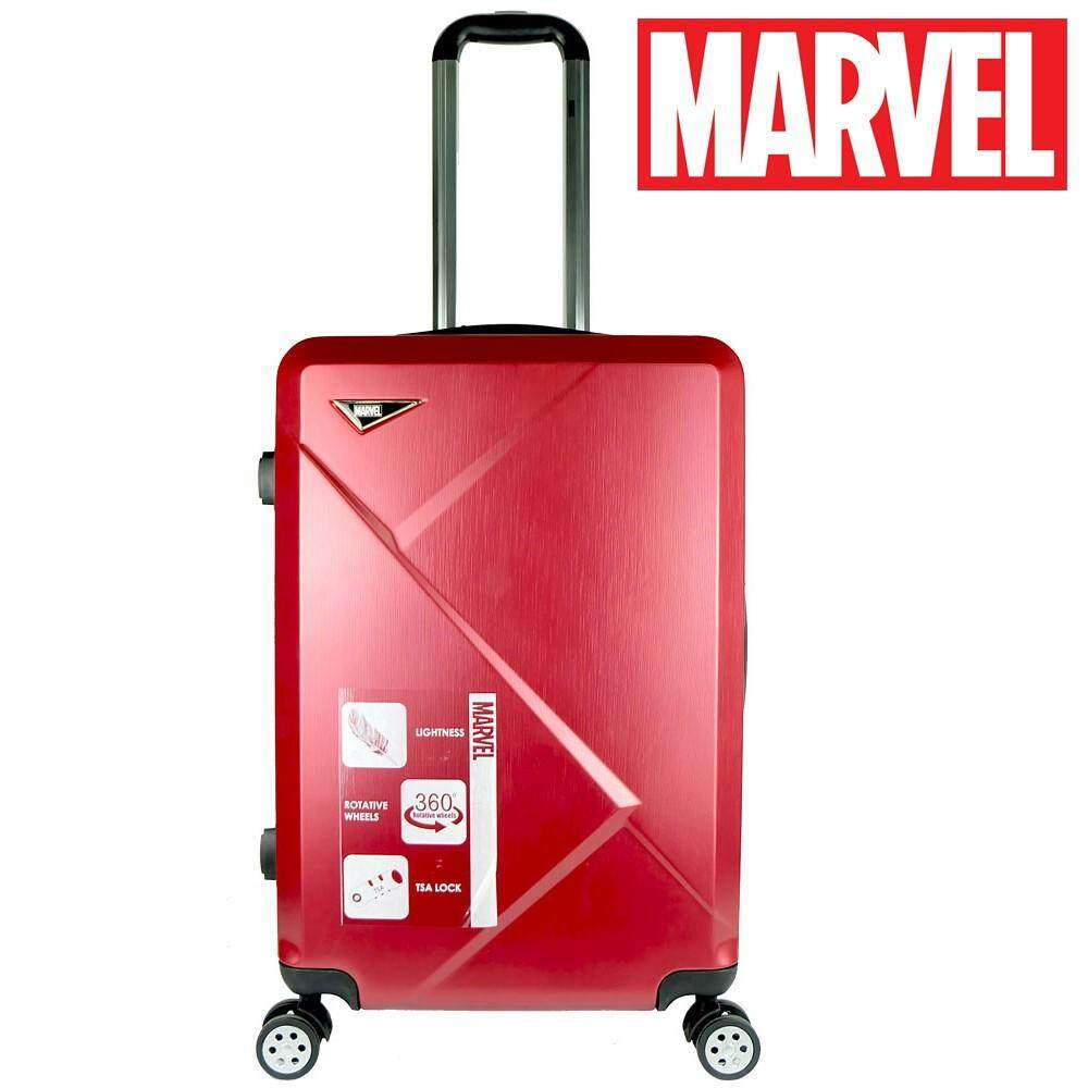 Polypac Produk Terbaru Phillipe Joordan North Tas Backpack Wanita Hijau Canvas Marvel Vaa1892 20inch 4w Abs Hardcase Luggage Maroon