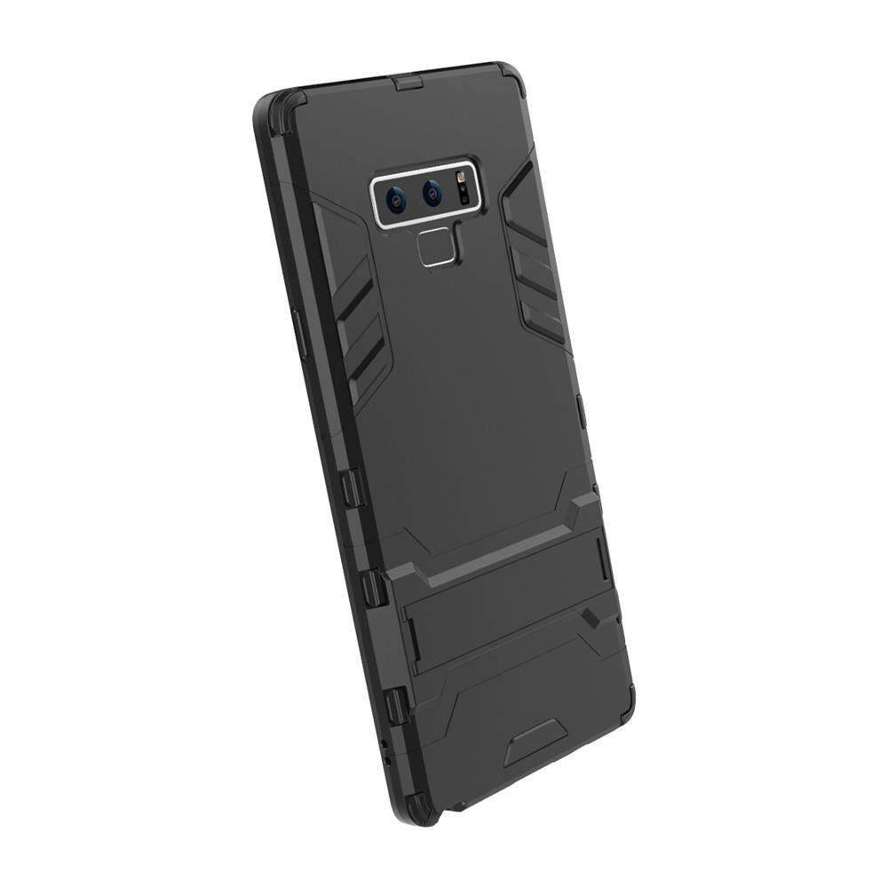 NUBULA For Samsung Galaxy Note 9 Case 2in1 Hard Back Cover Armor Shell .