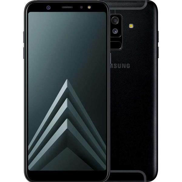 Fitur Samsung Galaxy A6 Plus 64gb Dan Harga Terbaru Info Harga Dan