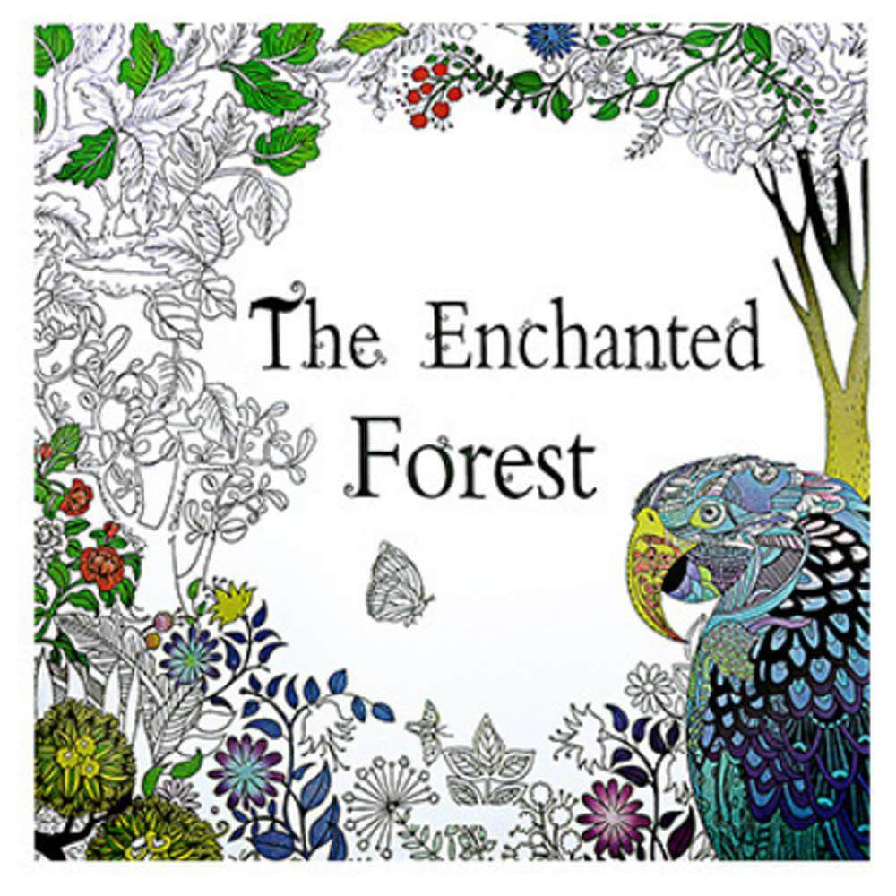 Fun Adult Coloring Book Designs Stress Relief Mandalas Animals