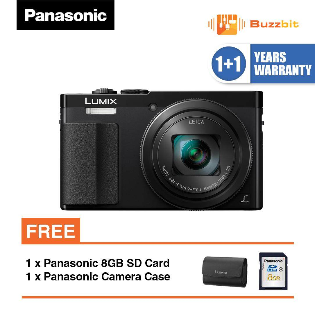 Sell Panasonic Lumix Gf9k Cheapest Best Quality My Store Dc Gf10 Kit 12 32mm Kamera Mirrorless Black Myr 1414 Dmc Tz70 Digital Camera Silvermyr1414