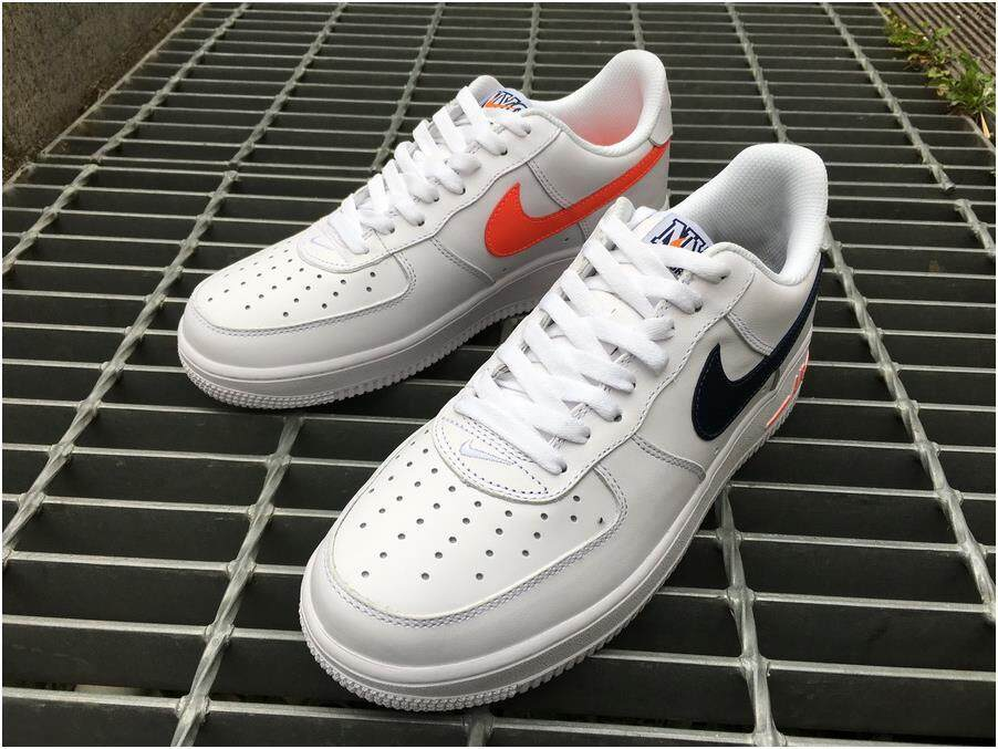 welovestore Air Force 1 Low NYC For welovestore - intl