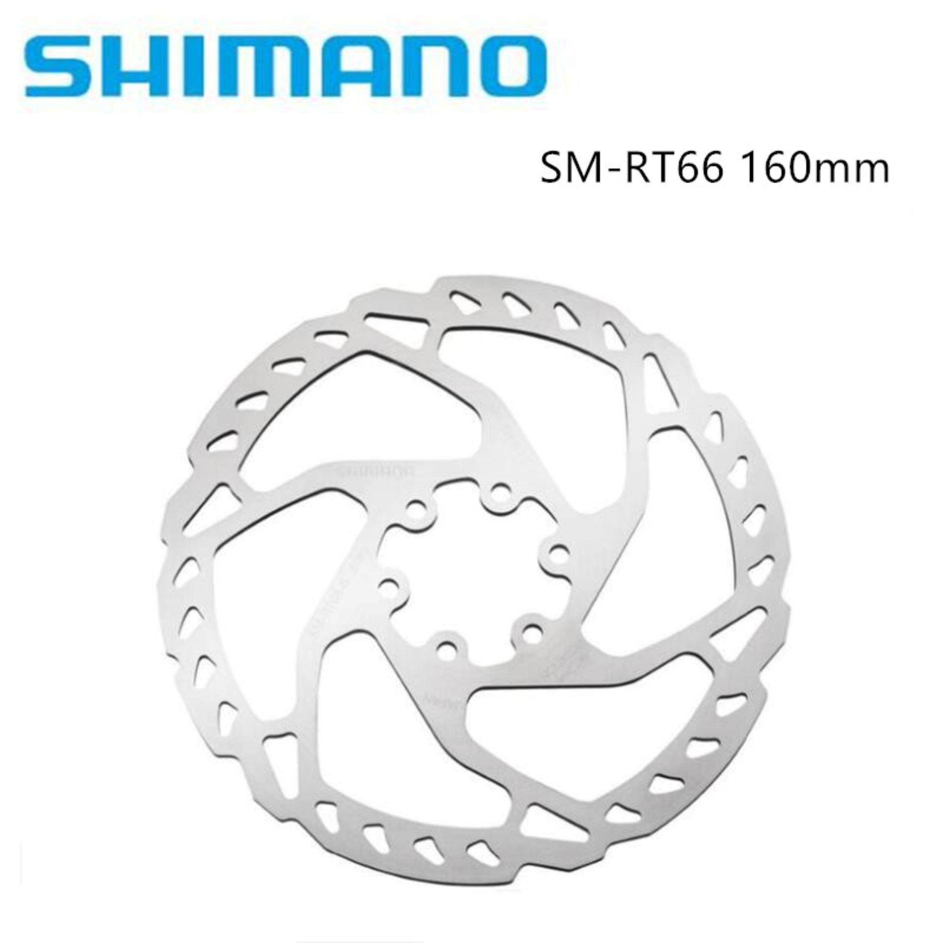 Buy Sell Cheapest Shimano Alivio Groupset Best Quality Product 9 Speed M4000 Slx Zee Deore Sm Rt66 Disc Brake Rotor 160mm 180mm 203mm Mtb 6 Bolt