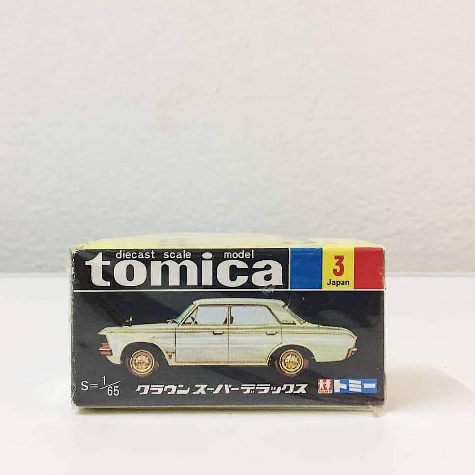Sell Tomica Mario Kart Cheapest Best Quality My Store Premium 18 Mitsubishi Gto Twin Turbo Myr 160