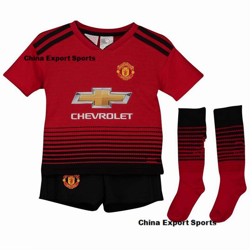5aae1f12e23f0 Buy Boys T Shirts | Shirts | Long sleeve | Lazada