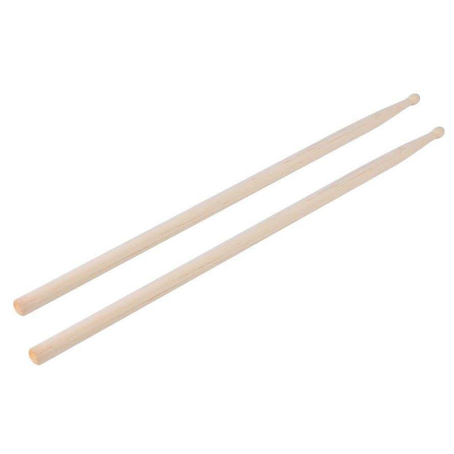 OSMAN 1 Pair dari 5A Kayu Profesional Stik Drum Cocok untuk Gift Kinerja