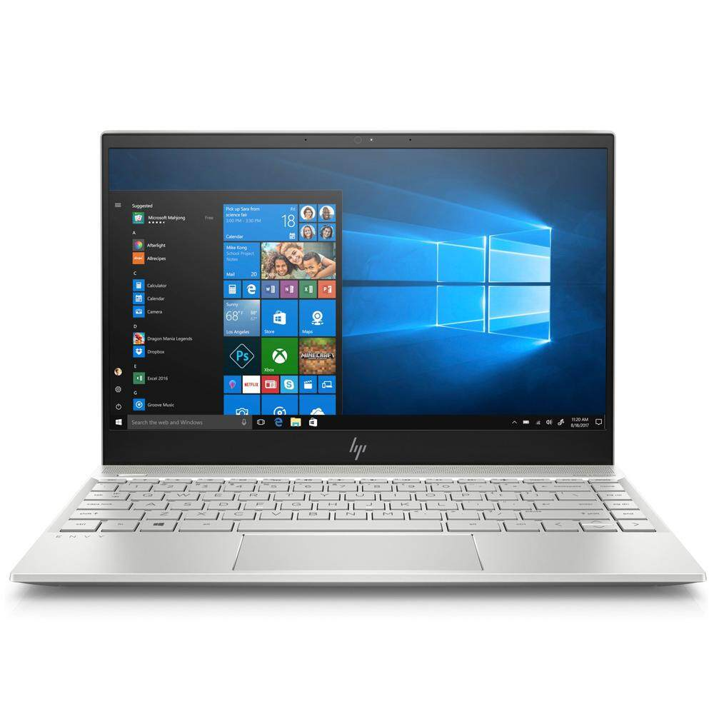 Promotions Catalogs Hp Envy 13 Ad173tu 133 Inch Fhd Laptop Dell Inspiron 5370 Core I5 Pink Ah0042tx Ips Silver I7 8550u 8gb 512gb Mx150 2gb W10 0