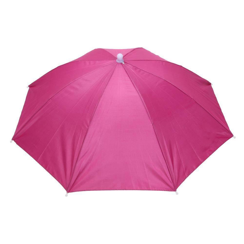 Fashion Otr Sarung Tangan Payung Terbalik Gagang C Reverse Umbrella Kazbrella Sj0015 Portabel Anti Hujan Elastis Tali Kepala Topi Luar Ruangan Alat Internasional