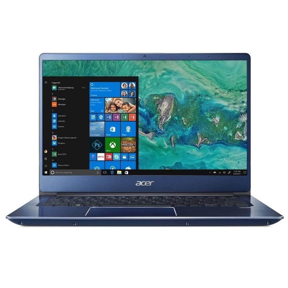 Acer Keyboard Notebook Aspire One D270 Hitam Daftar Harga Terkini High Quality Laptop Asus Eee Pc 1015 1015b 1015bx 1015cx 1015p 1015t 1015e Swift 3 Sf314 54 55jd 57fd