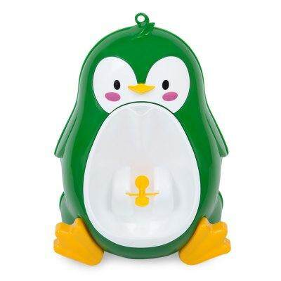 Penguin Shape Hang Type Boys Standing Urinal By Jo.in.