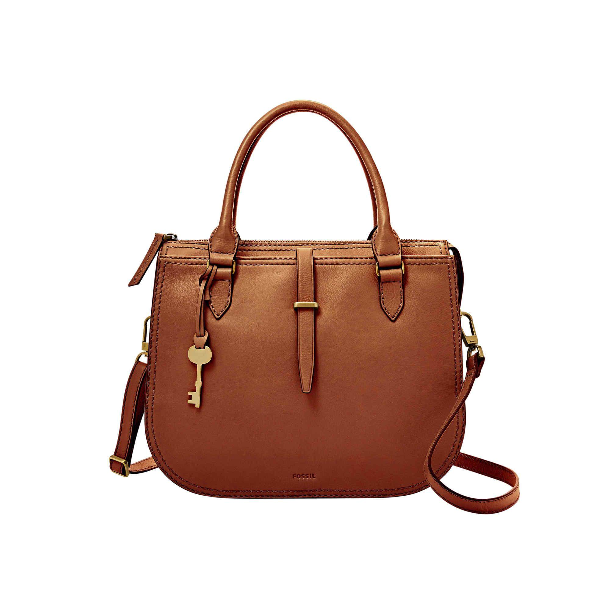 c3e813ffd9 Latest Fossil Women Cross Body   Shoulder Bags Products