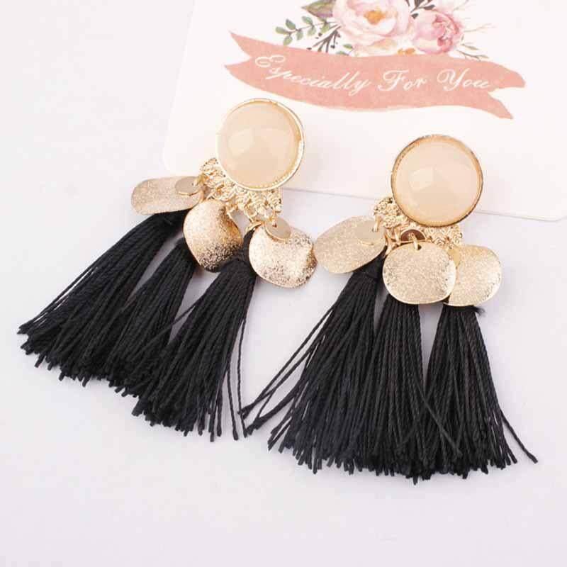 Vintage Tiara Perhiasan Mahkota Set Pengantin Pernikahan Set Anting Kalung Aksesoris Rambut Mahkota Kalung Anting-Anting | Lazada Indonesia