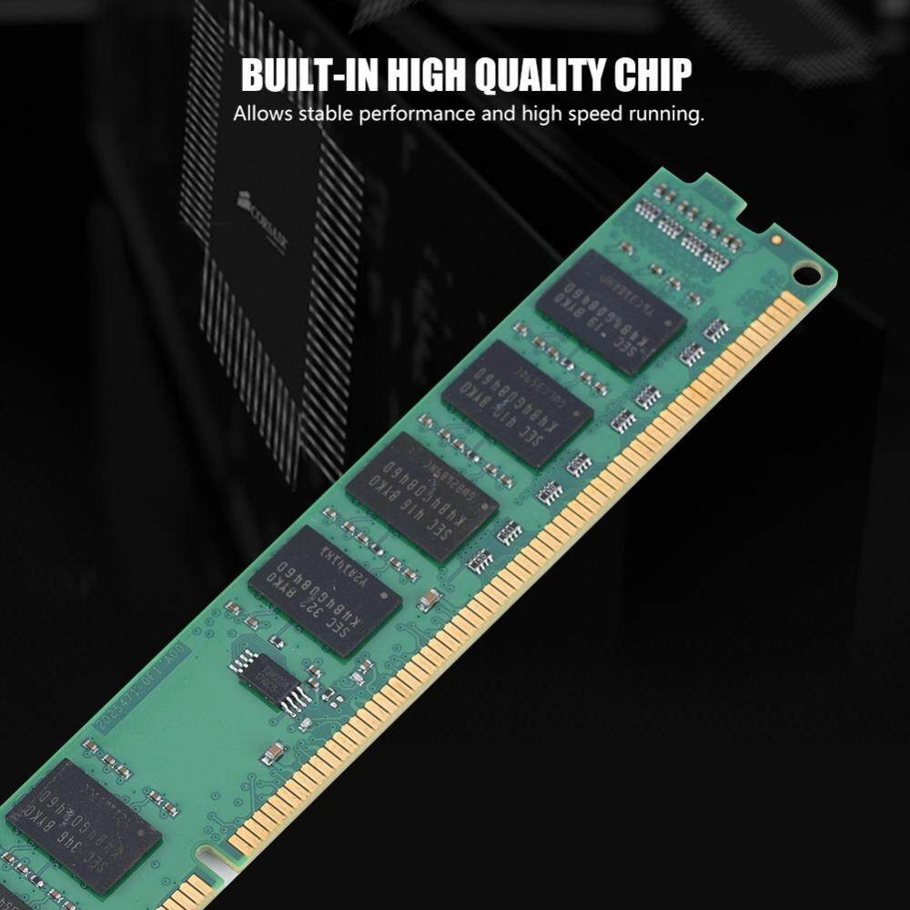 V Gen Ddr3l 2gb Pc 12800 Sodimm Ram Memory Daftar Update Harga Ddr3 4gb Venomrx Lifetime 240pin 8gb Large Capacity 1600mhz Module Board For Intel